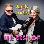 Andy & Lucia - The best of